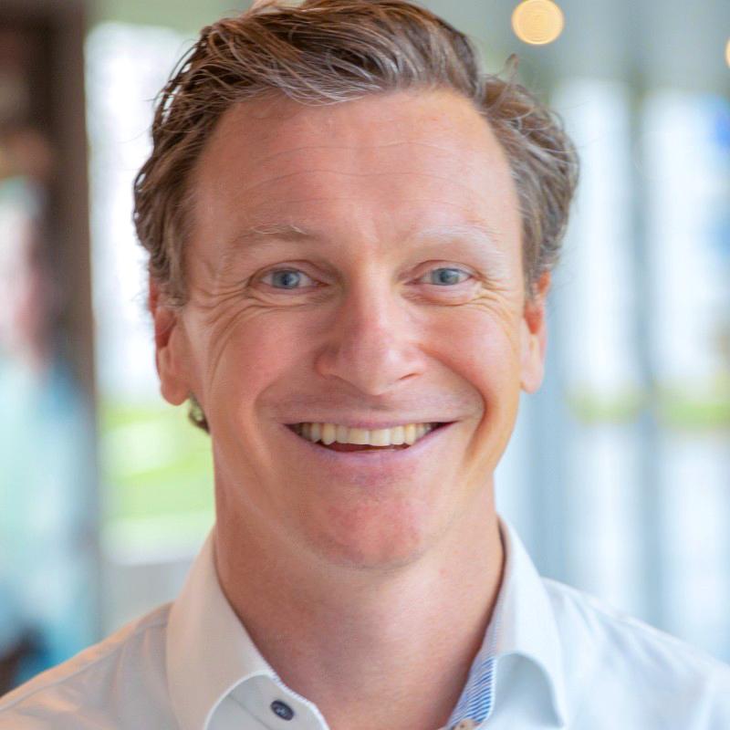 Jan-Cees van der Doe
