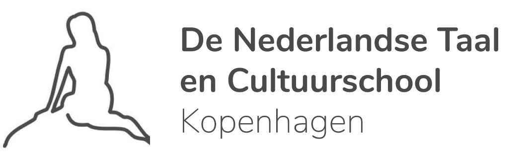 NTC Kopenhagen
