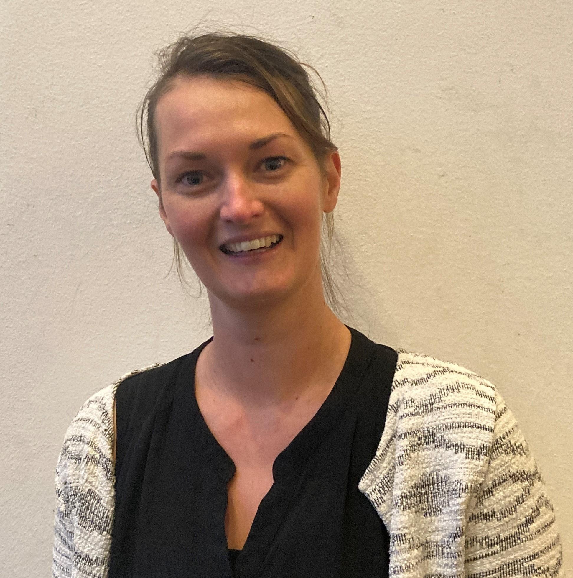 Marjolein Eggink